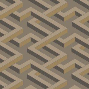 Обои Cole & Son Geometric II 105-1006 фото