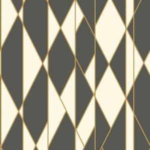 Обои Cole & Son Geometric II 105-11049 фото