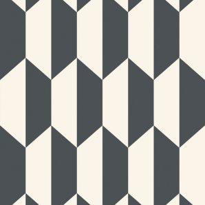 Обои Cole & Son Geometric II 105-12050 фото