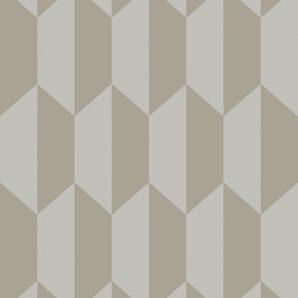 Обои Cole & Son Geometric II 105-12053 фото