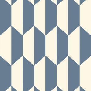 Обои Cole & Son Geometric II 105-12054 фото