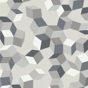 Обои Cole & Son Geometric II 105-2007 фото