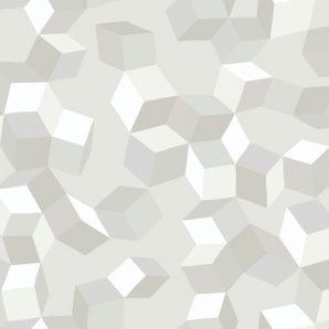 Обои Cole & Son Geometric II 105-2008 фото