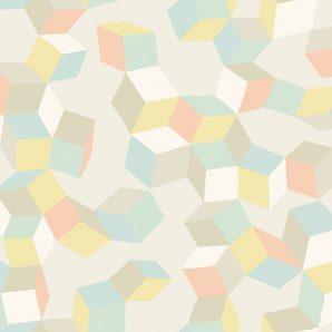 Обои Cole & Son Geometric II 105-2009 фото