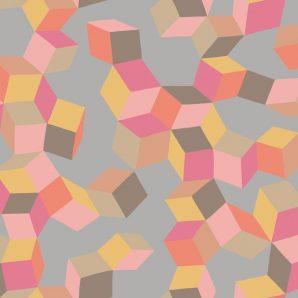 Обои Cole & Son Geometric II 105-2010 фото