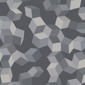 Обои Cole & Son Geometric II 105-2011 фото