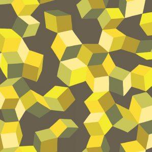 Обои Cole & Son Geometric II 105-2012 фото