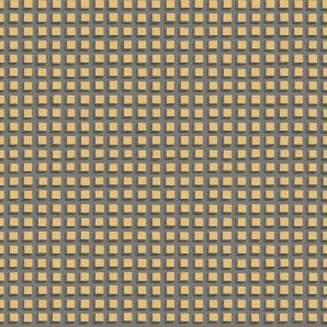 Обои Cole & Son Geometric II 105-3013 фото