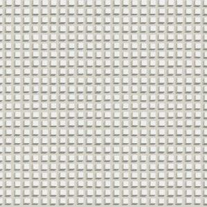 Обои Cole & Son Geometric II 105-3015 фото
