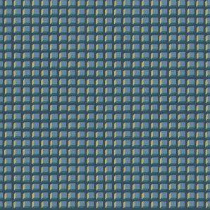 Обои Cole & Son Geometric II 105-3016 фото