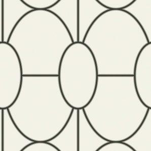 Обои Cole & Son Geometric II 105-6026 фото