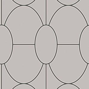 Обои Cole & Son Geometric II 105-6027 фото