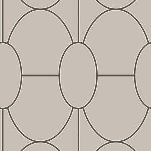 Обои Cole & Son Geometric II 105-6028 фото