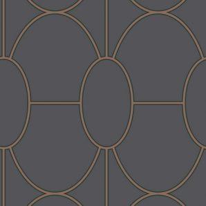 Обои Cole & Son Geometric II 105-6029 фото