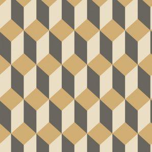 Обои Cole & Son Geometric II 105-7030 фото