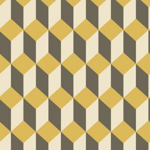 Обои Cole & Son Geometric II 105-7032 фото