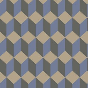 Обои Cole & Son Geometric II 105-7034 фото