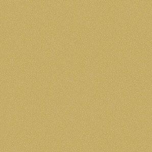 Обои Cole & Son Landscape Plains 106-2025 фото