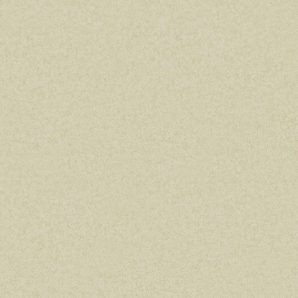 Обои Cole & Son Landscape Plains 106-4054 фото