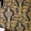 Обои Cole & Son Martyn Lawrence Bullard 113-1001 фото (1)