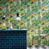 Обои Cole & Son The Contemporary Collection 105-4017 фото (1)