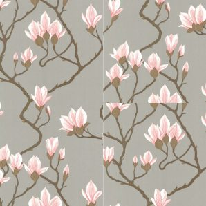Обои Cole & Son The Contemporary Collection 72-3010 фото