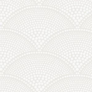 Обои Cole & Son The Contemporary Collection 89-4015 фото