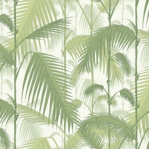 Обои Cole & Son The Contemporary Collection 95-1001 фото