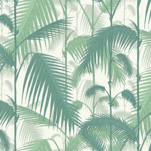 Обои Cole & Son The Contemporary Collection 95-1002 фото
