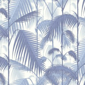 Обои Cole & Son The Contemporary Collection 95-1005 фото