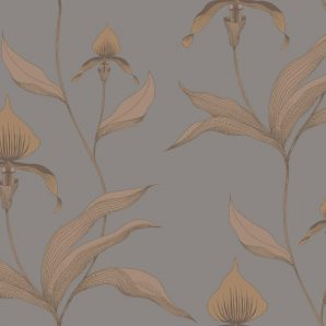 Обои Cole & Son The Contemporary Collection 95-10056 фото