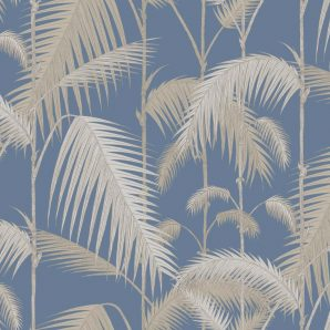 Обои Cole & Son The Contemporary Collection 95-1006 фото