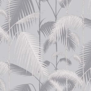 Обои Cole & Son The Contemporary Collection 95-1007 фото