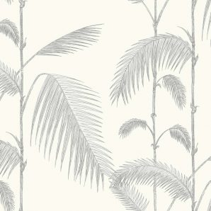Обои Cole & Son The Contemporary Collection 95-1008 фото
