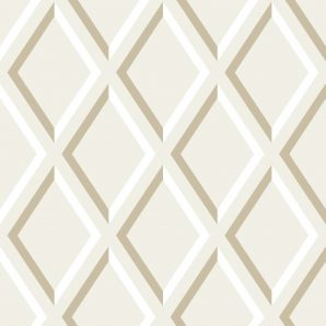 Обои Cole & Son The Contemporary Collection 95-11059 фото