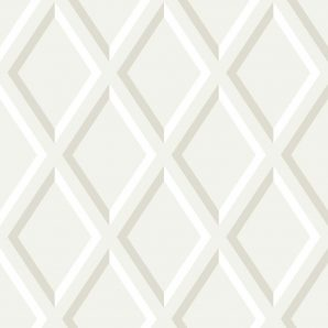 Обои Cole & Son The Contemporary Collection 95-11060 фото