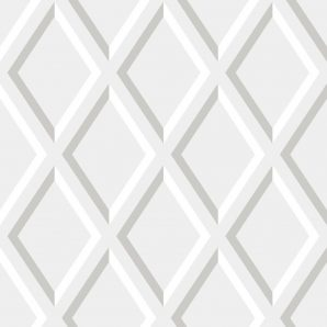 Обои Cole & Son The Contemporary Collection 95-11061 фото