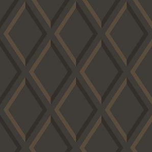 Обои Cole & Son The Contemporary Collection 95-11062 фото