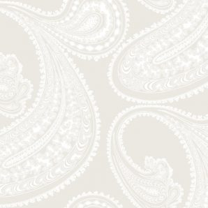 Обои Cole & Son The Contemporary Collection 95-2010 фото