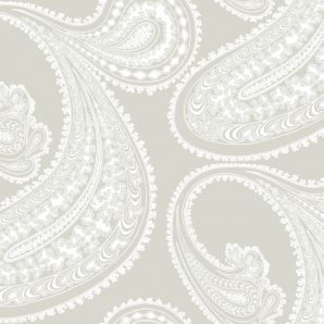 Обои Cole & Son The Contemporary Collection 95-2011 фото