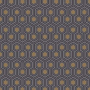 Обои Cole & Son The Contemporary Collection 95-3015 фото