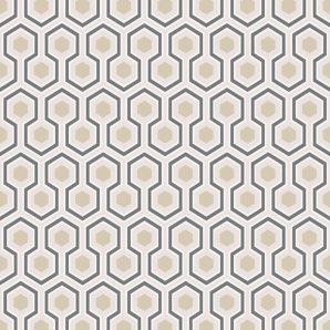 Обои Cole & Son The Contemporary Collection 95-3016 фото