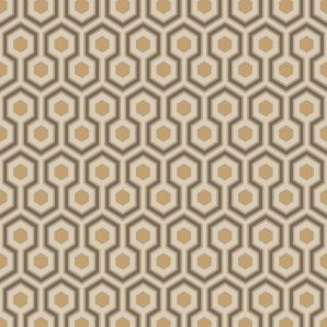 Обои Cole & Son The Contemporary Collection 95-3017 фото
