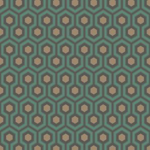 Обои Cole & Son The Contemporary Collection 95-3018 фото