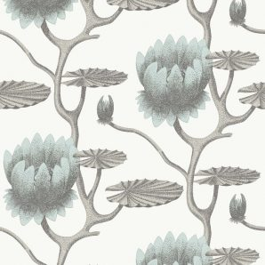 Обои Cole & Son The Contemporary Collection 95-4022 фото