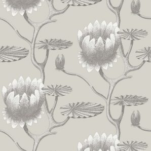Обои Cole & Son The Contemporary Collection 95-4025 фото