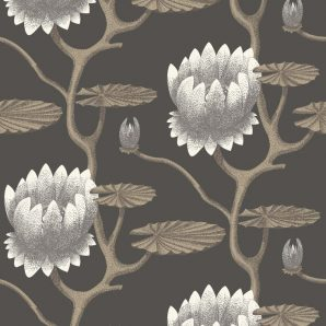 Обои Cole & Son The Contemporary Collection 95-4026 фото