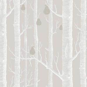 Обои Cole & Son The Contemporary Collection 95-5029 фото