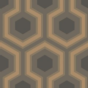 Обои Cole & Son The Contemporary Collection 95-6033 фото