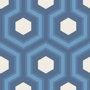 Обои Cole & Son The Contemporary Collection 95-6035 фото